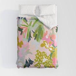 aneila Comforters