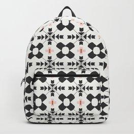 Zulu Tile Backpack