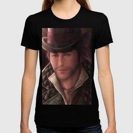 Jacob Frye T-shirt