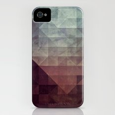 fylk Slim Case iPhone (4, 4s)