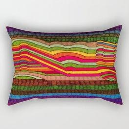 I  Rectangular Pillow