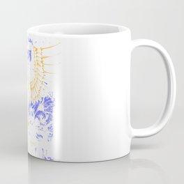 Majestic Eagle Bird Coffee Mug