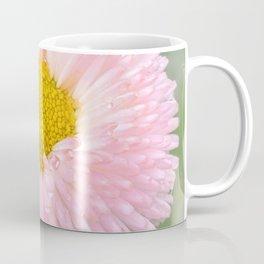 Joy After Rain Coffee Mug