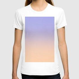 Lavender & Lilacs T-shirt