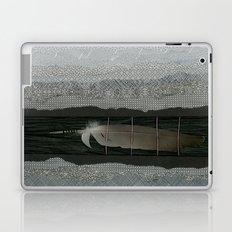 Guantanamo Laptop & iPad Skin