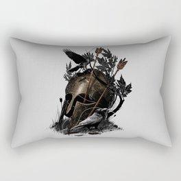Legends Fall Rectangular Pillow