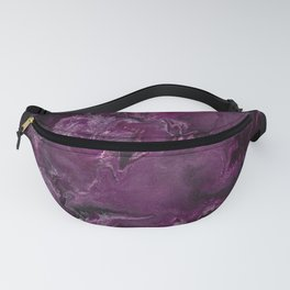 Yet Another Wrinkle in Time Fanny Pack