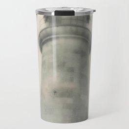 Kingston Buci Travel Mug