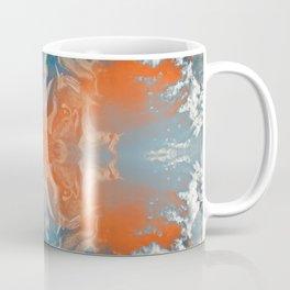 Skywaltz Coffee Mug
