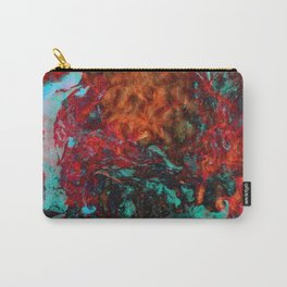 Killer Carry-All Pouch