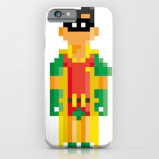 R8bit Slim Case iPhone 6s