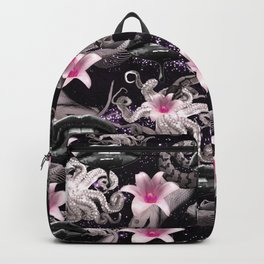 Nacre Hypnos Backpack
