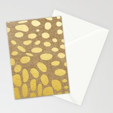 Katzengold Stationery Cards