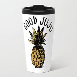 GOOD JUJU 2 Travel Mug