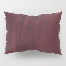 Marrooned Pillow Sham