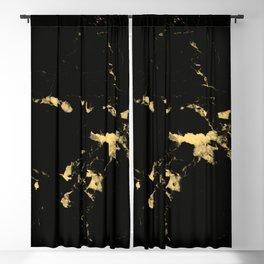 Black Marble #5 #decor #art #society6 Blackout Curtain
