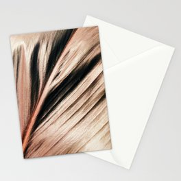The Pursuit of Nature 02 Stationery Cards