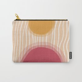 Sun Series Carry-All Pouch