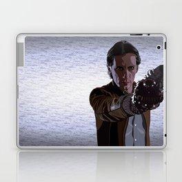 Long Live the New Flesh 4 Laptop & iPad Skin