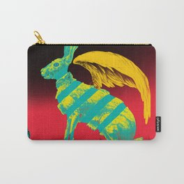 Usagi Carry-All Pouch