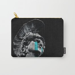 The tears of Achilles Carry-All Pouch