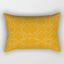 ARCOS Rectangular Pillow