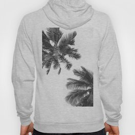 Twin Palms Hoody