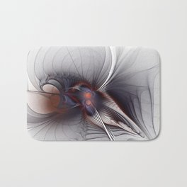 colibri Bath Mat