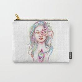 Kodama Carry-All Pouch