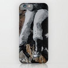 The Ledge  iPhone 6s Slim Case