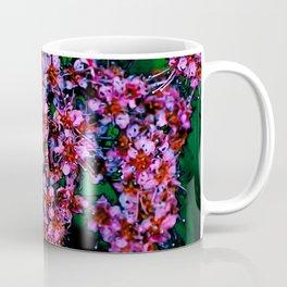 Minor Key Coffee Mug