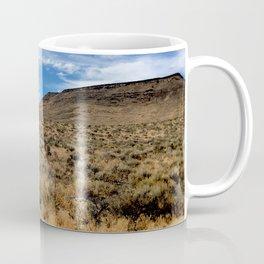 High Desert 1 Coffee Mug
