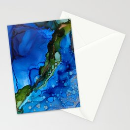 Eric Stationery Cards