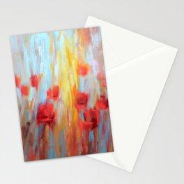 Softly Stationery Cards