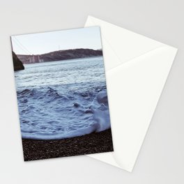 Kirby Cove 1 Stationery Cards
