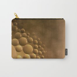 Many moons. Carry-All Pouch