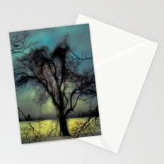 In Dreams Stationery Cards