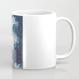 No Sudden Movement Coffee Mug