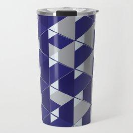 3D Lovely GEO III Travel Mug
