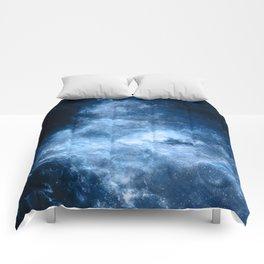 ε Delphini Comforters