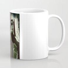 Galley Food MKT Mug
