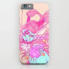 Mayumi Slim Case iPhone 6s