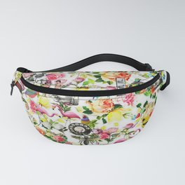 Everything Fanny Pack