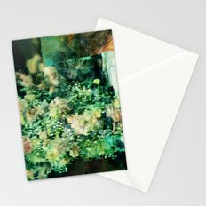 Here Somewhere Stationery Cards