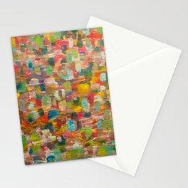 Pallet nº1 Stationery Cards