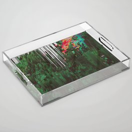 WLDLFTRL, FL Acrylic Tray