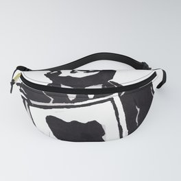 Wanted Fanny Pack