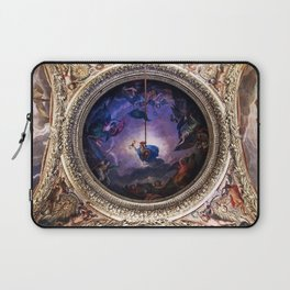 # 322 Laptop Sleeve
