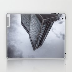 The Standard Laptop & iPad Skin