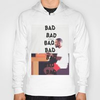 religion Hoodies featuring Bad Religion. by indefinit